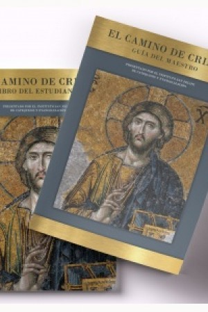 The Way of Christ: Large Bundle